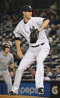 Chris Martin (baseball) American baseball player