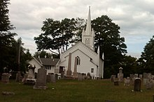 Christ Episcopal Church from graveyard.jpg