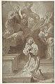 Christ and the Virgin Appearing to Saint Francis MET DP809456.jpg