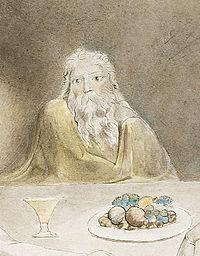 Christ in the house-Butlin 489 Detail.jpg