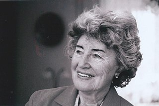 Christa Luft German politician and economist