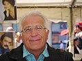 Christian Malaplate - Comédie du Livre 2011 - Montpellier - P1150333.jpg