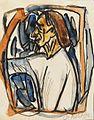 Christian Rohlfs Mann 1912.jpg