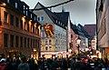 Christkindlesmarkt Nürnberg Fleischbrücke.jpg