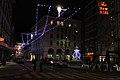 Christmas Decoration in Geneva - 2012 - panoramio (112).jpg