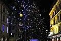 Christmas Decoration in Geneva - 2012 - panoramio (85).jpg