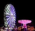 Christmas Fair Birmingham 2 (8284520573).jpg