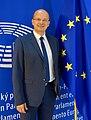 Christophe GRUDLER, député européen.jpg