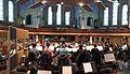 ChristopherTin RoyalPhilharmonicOrchestra AirStudios 2016.jpg