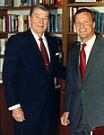 Christopher Cox and Ronald Reagan.jpg