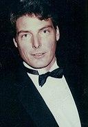 Christopher Reeve: Alter & Geburtstag