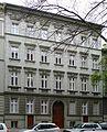 Christstraße 23 (Berlin-Charlottenburg).JPG