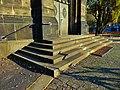 Christus Church Dresden Germany 98116035.jpg