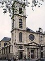 Church-Saint-Jacques-du-Haut-Pas (rue saint-Jacques - Paris Ve arrondissement).JPG