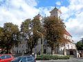 Church12Presov.JPG