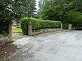 Church Road walls, Eccleston.jpg
