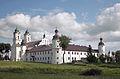 Church and monastery in Sejny-2.jpg