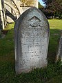 Church of St. Mary the Virgin, Minster-in-Thanet 08.jpg