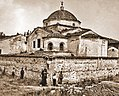Church of the Dormition in Nicaea.jpg