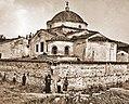 Church of the Dormition in Nicaea.jpg