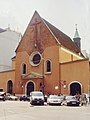 Church of the monks - Capuchins.jpg