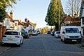 Churchgate Street, Harlow, Essex, England.jpg