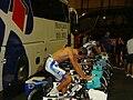 Ciclistaencalentamiento.JPG