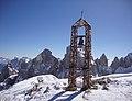 Cima mulaz invernale m 2906 - panoramio.jpg