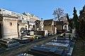 Cimetière d'Auteuil, Paris 16e 11.jpg