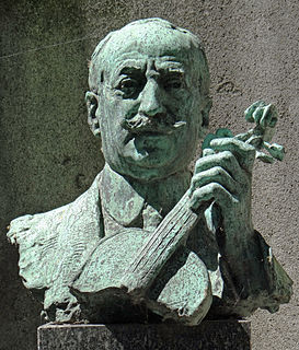 Édouard Nadaud French violinist (1862-1928)