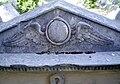 Cimitero Ebreo di Livorno 9.JPG