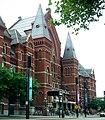 Cincinnati Music Hall 2002b.jpg