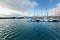 Circolo Nautico NIC Porto di Catania Sicilia Italy Italia - Creative Commons by gnuckx (5383755356).jpg