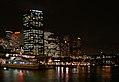 Circular Quay Sydney (1) (8069264802).jpg