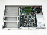 Cisco-PIX-515-hdr-0a.jpg