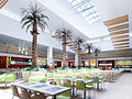 City Centre Fujairah - Food Court.jpg