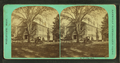 City Hall, from Robert N. Dennis collection of stereoscopic views 19.png