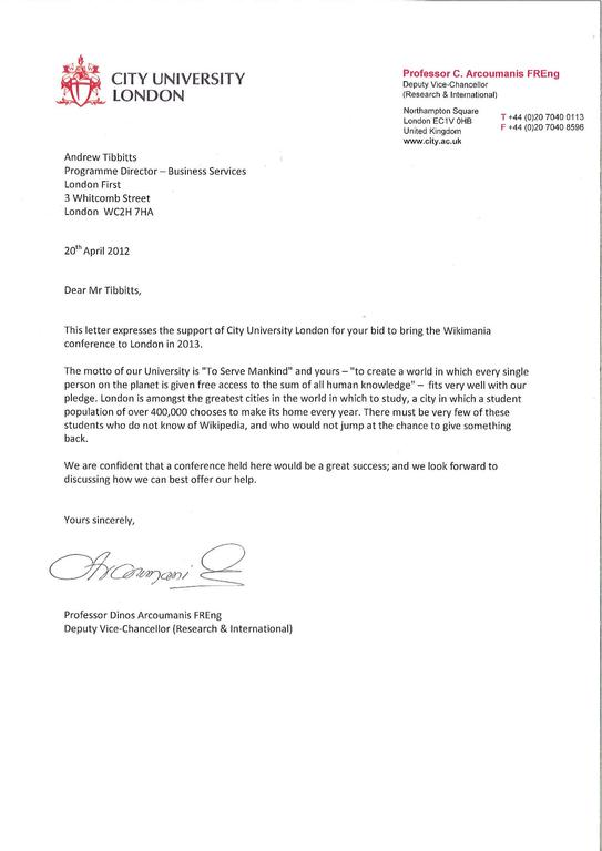 Employment Service Extension Letter Sample
