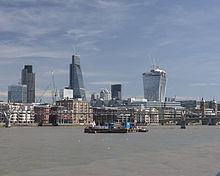 City of London skyline 1.jpg