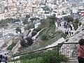 City of david 138.jpg
