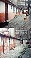 Ciudadela de Celestino Solar años 60 y 80.jpg