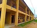 Civil engineering classes Nuhu Bamalli.jpg