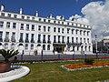 Claremont Hotel, Eastbourne.jpg