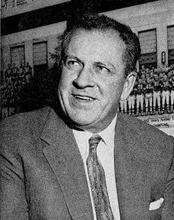 Clarence Munn