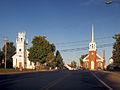 Clarenceville.jpg