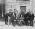 Classe harmonie Pessard 1895.png