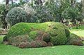 Claude Ponti au jardin des plantes (Le Voyage à Nantes 2014) (14897586081).jpg