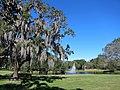 Clearwater,Florida,USA. - panoramio (36).jpg