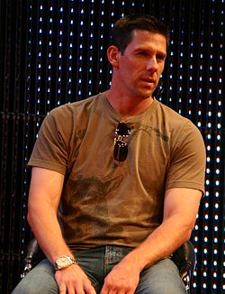 Cliff Lee at ESPN Weekend.jpg