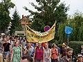 Climate Camp Pödelwitz 2019 Dance-Demonstration 44.jpg